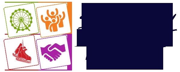 Logo Frans Stuy Evenementenorganisatie